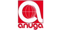 <center>Meet us at <br>ANUGA (07.10 - 11.10)