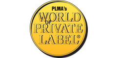 <center>Meet us at <br>PLMA (16.05 - 17.05)