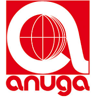 <center>Meet us at<br><center>Anuga (5/10 – 9/10)
